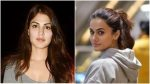 Taapsee Pannu on Rhea Chakraborty: Do you want her to go to jail or the culprit?