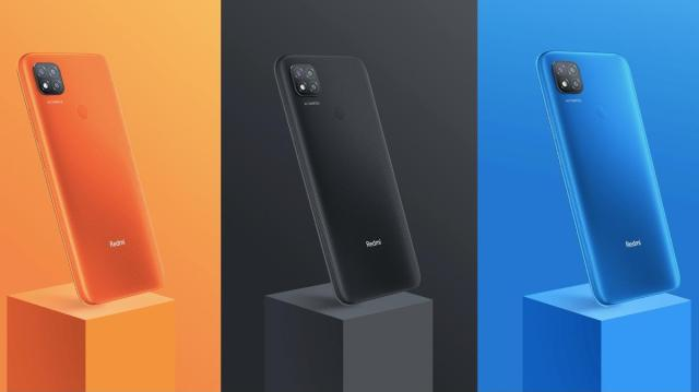 Poco C3 to come to India next week, sale will be on Flipkart