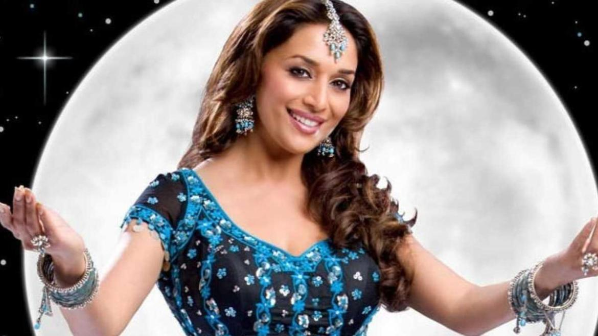 Aaja Nachle turns 13, Madhuri Dixit shares unknown facts about the film - Movies News
