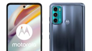 Motorola was expecting to launch two new smartphones in India with impressive specs, affordable price tags