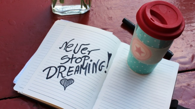 10 motivational quotes that will inspire you