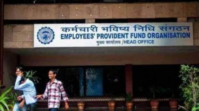 EPFO raises death insurance cover to Rs 7 lakh for subscribers of EDLI scheme, check how to claim death insurance