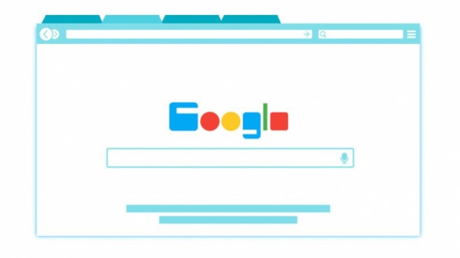 List of popular Google Doodle Games, check here