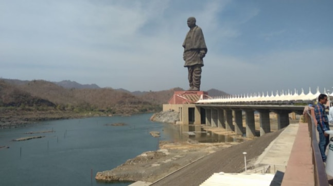 Gujarat Day 2021: History, significance and all you need to know about this day