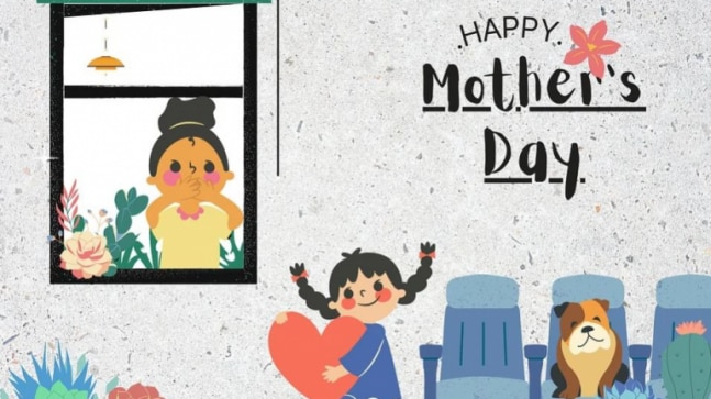 Mother's Day 2021: Quotes and Images to make your mother feel special