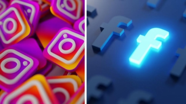 Facebook, Instagram bring a feature to hide 'likes' on posts: All you need to know