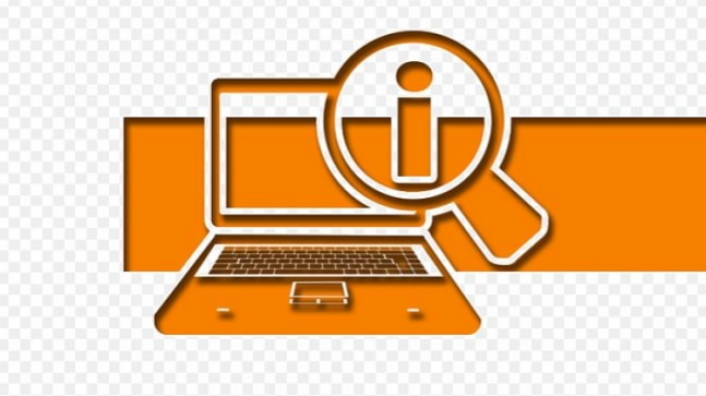 How to file RTI application online: Step-by-step guide