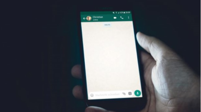 How to unblock someone on WhatsApp: Step-by-step guide
