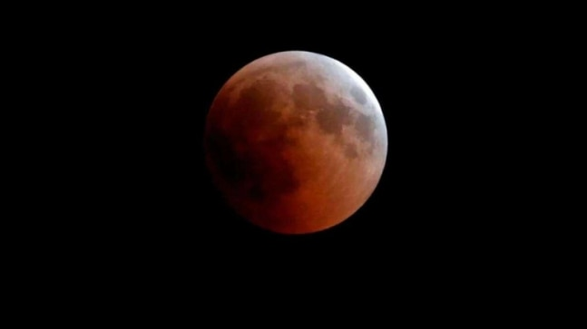 Lunar eclipse 2021: Where and how to watch the blood moon of May 26; check out the timings and other related details