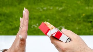 """World No Tobacco Day 2021: Inspiring Quotes to spread awareness on """"Commit to Quit"""""""