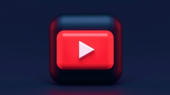 How to cancel or pause your YouTube Premium subscription, check here
