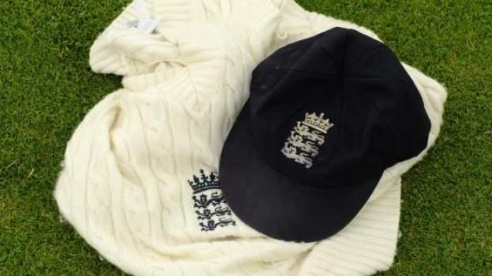 ECB to take 'appropriate action' over England players' historical tweets as more emerge. (Twitter Photo)