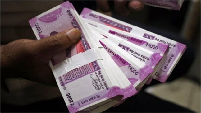 Public Provident Fund: Here's how you can take your PPF account balance to over Rs 1 crore