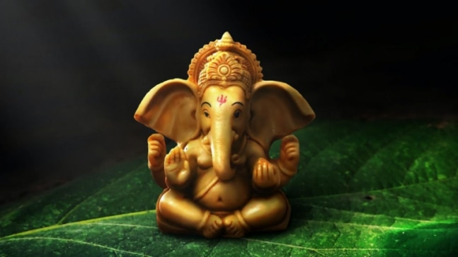 Vinayaka Chaturthi June 2021: Date, tithi and other significant details