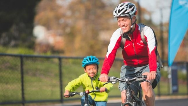 World Bicycle Day 2021: Here are some quotes, messages, images and wishes that you can share with your loved ones