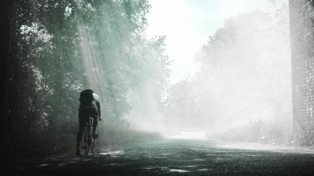Happy World Bicycle Day 2021: Quotes, images and greetings for Facebook, Instagram, Twitter and WhatsApp status