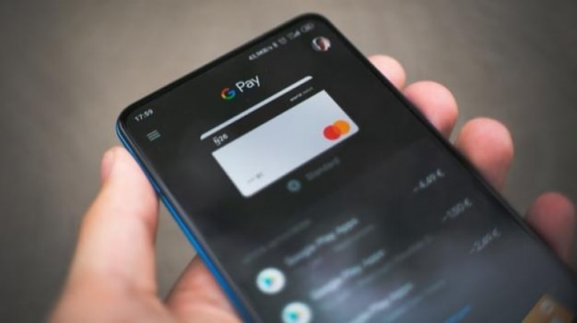 How to pay electricity bill using Google Pay: Step-by-step guide