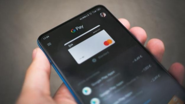 How to book an LPG cylinder using Google Pay, check here