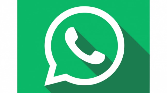 Scheduling Whatsapp messages in Android device: All you need to know