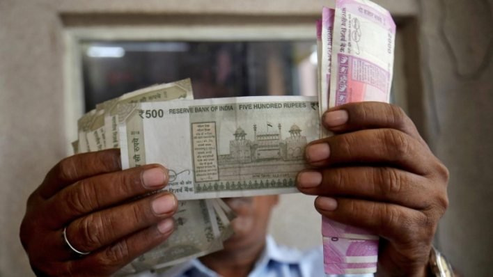 india's economic recovery to be slower as banks turn cautious - business news