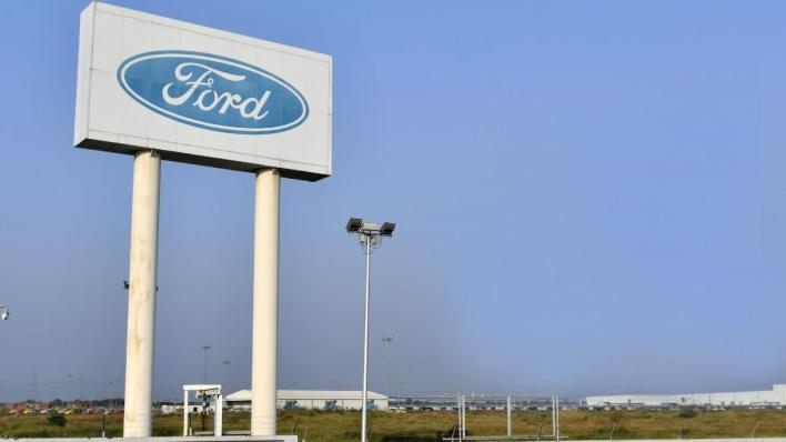 what the exit of ford motor company from india tells us - india today insight news