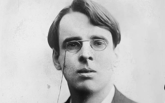 Remembering W. B. Yeats: 10 inspiring quotes by the Nobel Prize winner -  Education Today News