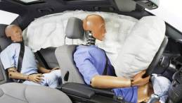 Toyota, Honda recall over 60 lakh vehicles due to glitches in air bag