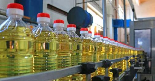FSSAI ने राज्यों से अन्य खाना पकाने के तेलों के साथ सरसों के तेल के मिश्रण पर प्रतिबंध लगाने का आग्रह किया