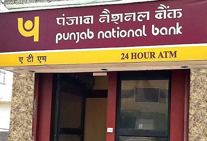 Punjab National Bank in top 10 banks in India - Arable Life