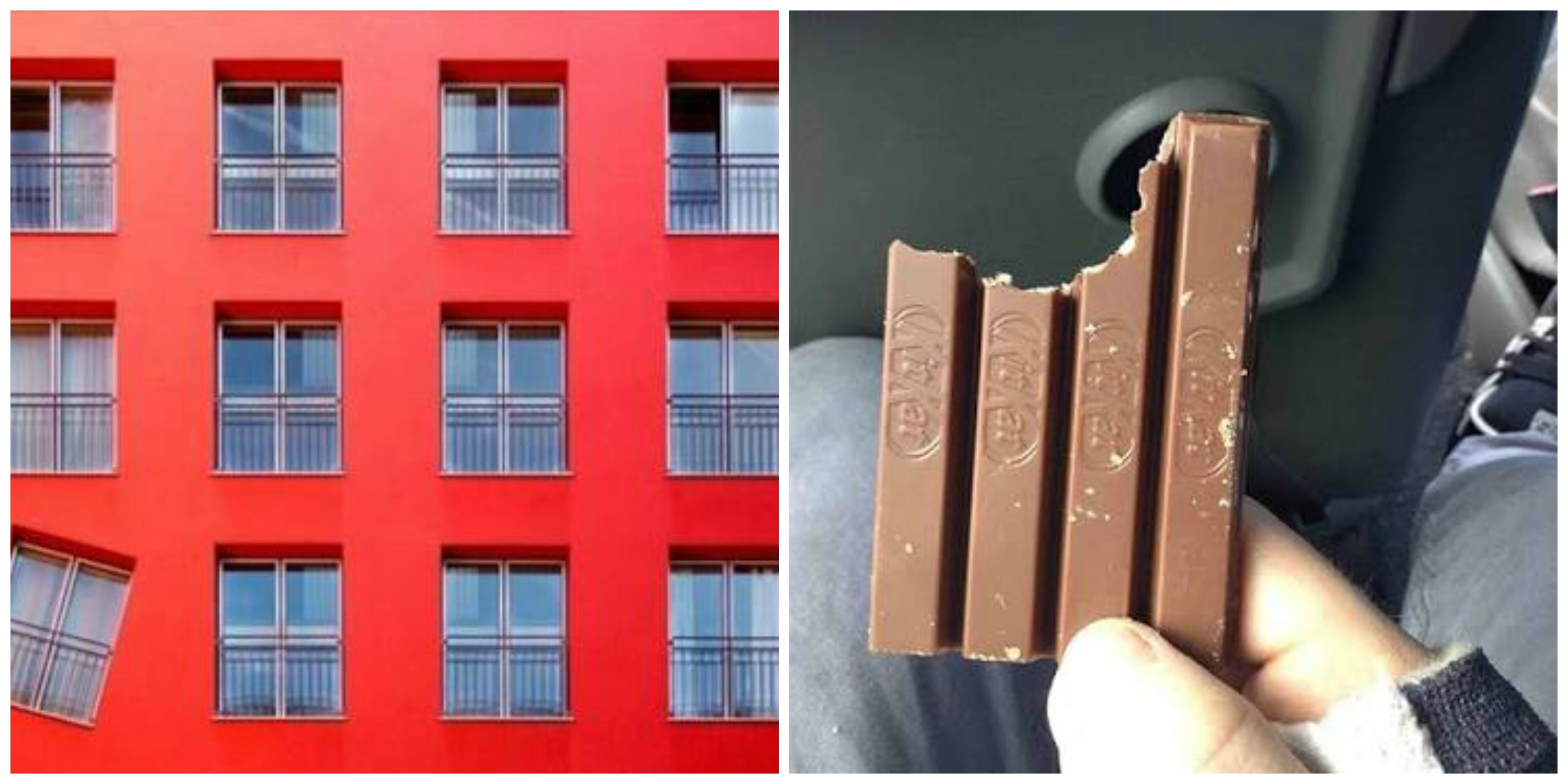 The Ocd Picture Test You Simply Must Take