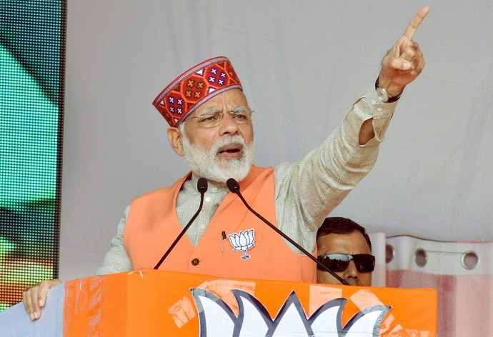 narendra-modi-bow-to_051919023914.jpg