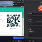 install whatsapp di ubuntu desktop whatsdesk