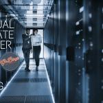 Virtual Private Server shared hosting vps akm.web.id