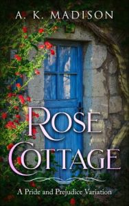 Rose Cottage Cover