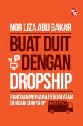 Buat Duit Dengan Dropship