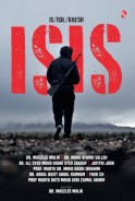 ISIS: IS / ISIL / Daesh