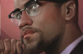 Malcolm X – Pembela Kulit Hitam Amerika