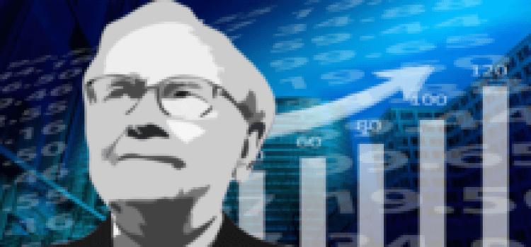 5 Top Warren Buffet's Stock Market Mantra To Make Money Online