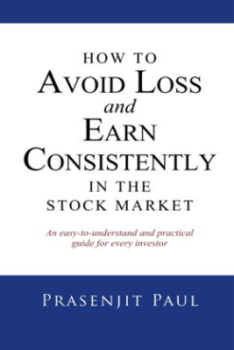 How To Avoid Loss And Earn Consistently In The Stock Market Prasenjit Paul From BuzzingStocks Akme Consulting akmedotcodotin