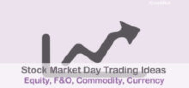 Stock Market Day Trading Ideas – 18 September 2017