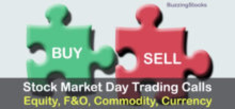 Stock Market Day Trading Ideas - 20 September 2017 in Equity, F&O, Commodity, Currency from BuzzingStocks Akme (akme.co.in)