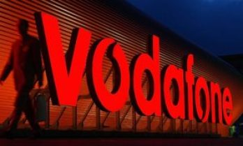 Vodafone Offer Unlimited Calls On Roaming