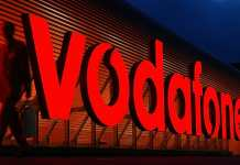 Vodafone Offers RS 198 1 GB Data Per Day