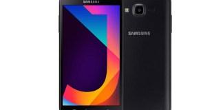 Samsung Galaxy J7 Nxt 3GB RAM