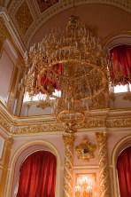 Aleksandrovskiy Hall