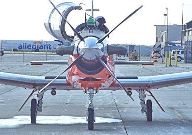 T6B-p10
