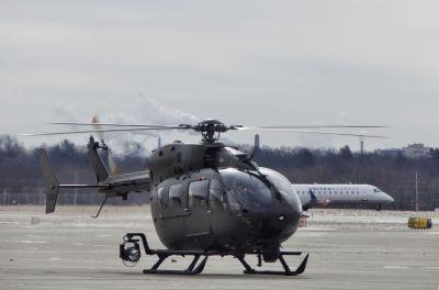 UH72-b4