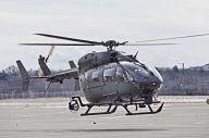 UH72-b5