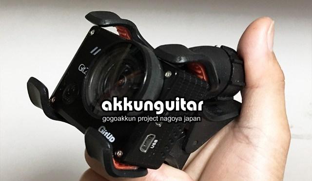 アクションカメラとビデオカメラ、買うならどっち? ~Gopro hero7 ・Sony HDR