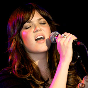 Image result for mandy moore singing